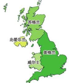 苏格兰走向独立,英镑走向凶恶式空头