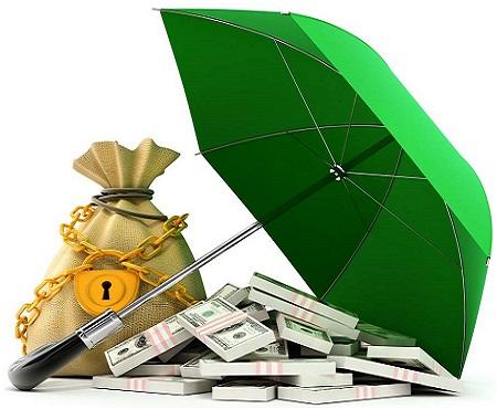斯彬教你如何做资金管理与风险控制*视频