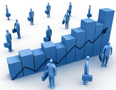 2015年外汇市场趋势一览表