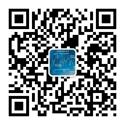 qrcode_for_gh_cced99db8f8a_258