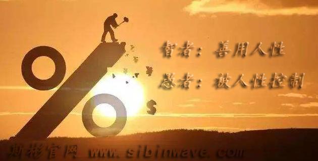 renxing512